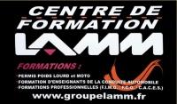 Lamm.JPG