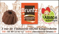 Bruntz Chocolatier.png