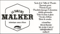 Table des MALKER.png